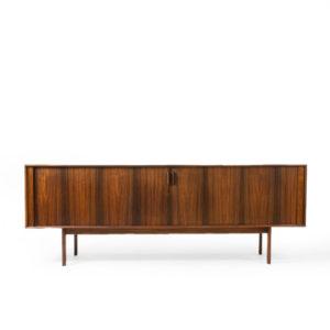 Rosewood Sideboard Kjaernulf